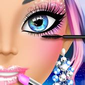 Makeup Salon 1.0.5