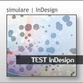 test indesign 1.0.0