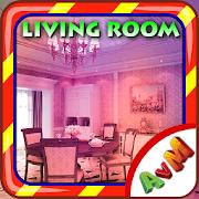 Escape From Living RoomBest Escape Games StudioAdventure