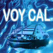 Voyage Calculation Pro 12.7