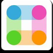 Logic Dots 1.9.724