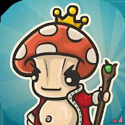The Curse of the Mushroom King 1.0.2