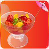 orange maker : cooking games 4.0.0