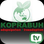 treeadoption