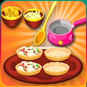 cook tart games girls games 3.0.0