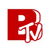 BBchatTV-ビデオチャットでライブコミュニケーション 2.1.4