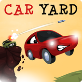 Car Yard 1.0.0