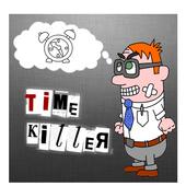 Time Killer 1.0.3