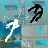 Quick Stickman Kill 1.0.2
