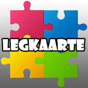 Legkaarte