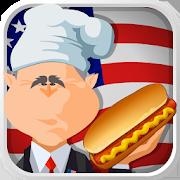 Hot Dog BushBigWig MediaArcade 2.0.1
