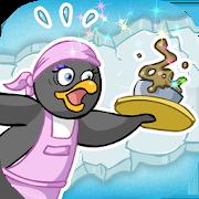 Penguin Diner 1.0.0