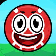 Roller Ball 4: Bounce Ball Hero 3.7