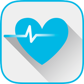 Heart Beat Rate 1.4.2