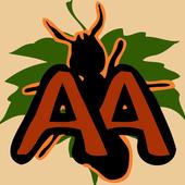 Ant Adventure (Maze Game)