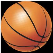 Basketball Trick Shots Game 1.1.3