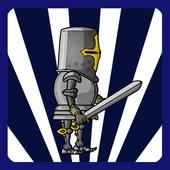Swiping HeroesKal MaynesActionAction & Adventure 1.1.2