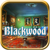 Mystery Rod Blackwood 1.0.1