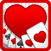 Hearts Multiplayer 14.2.0