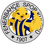 Flapping Fenerbahce Canary 0.3.0
