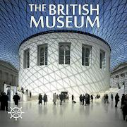 British Museum GuideMuseum Tour Guides LtdTravel & Local