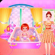 Crazy Baby Nanny Care 1.0.2