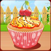 Cupcake Baker 1.1.0