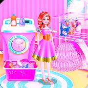 air.com.bmapps.princesshouseholdchores icon