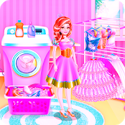 Princess House Hold Chores 1.0.5