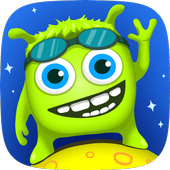 UPO: Alien Rescue 1.0.64