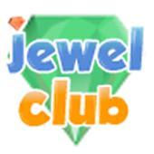 Jewel Club 1.3