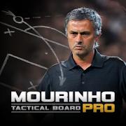 Mourinho Tactical Board Pro 2.1.2
