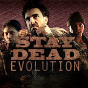 Stay Dead Evolution 1.0