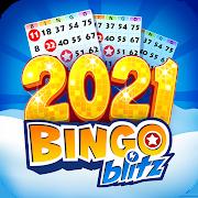 Bingo Blitz: Free BingoPlaytika Santa MonicaCasino