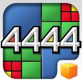 4444 1.0.6