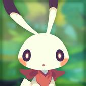 Bunny Bay 1.1.6