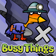 Miner Birds - Times Tables 1.0.0