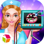 Beauty Nurse's Teeth Manager 1.0.0