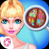 Treat Crystal Girl's Brain 1.0.0
