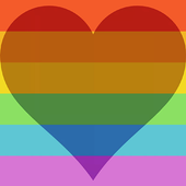Celebrate Pride 1.2