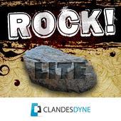 ROCK! LITE
