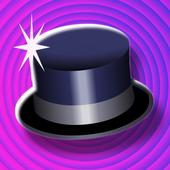 The Hypnotist 1.0.4
