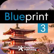 Blueprint 3 5.7.0