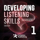 Developing Listening Skills 3rd 1 5.9.0