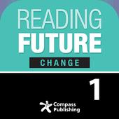 (2019) Reading Future Change 1 5.9.3