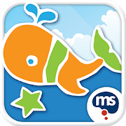 Reading Oceans Mind Stretcher 3.2.0