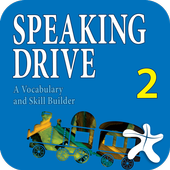 Speaking Drive 2 2.0.0