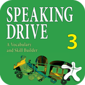 Speaking Drive 3 5.0.1