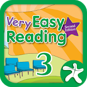 Very Easy Reading 2/e 3 2.0.1