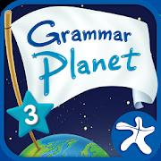 Grammar Planet 3 5.0.2